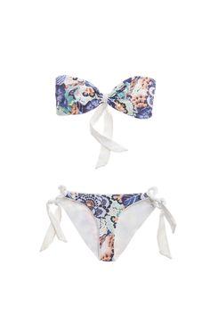 Maaji Swimwear 2017 summer line