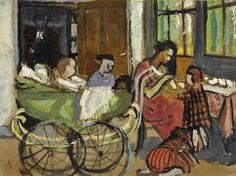 Image result for auguste chabaud