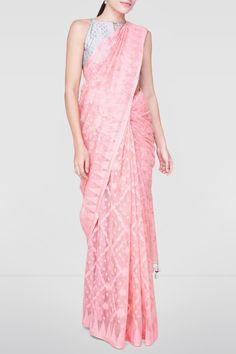 Luxury Wedding Dress, Wedding Wear, Latest Sarees Online, Saree Look, Indian Wedding Outfits, India Fashion, Indian Wear, Bridal Dresses, India Style