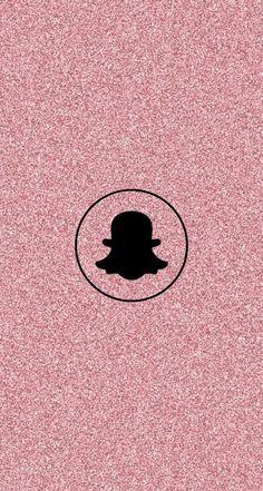 #instagramhighlighticons #instagramhighlight #icons Pink Instagram, Instagram Frame, Instagram Logo, Instagram Story, Instagram Feed, Rose Gold Wallpaper, Neon Wallpaper, Tumblr Wallpaper, Snapchat Icon