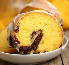 Romanian Food, Sweet Bread, Cake Cookies, Cornbread, Nutella, Bakery, Deserts, Muffin, Dessert Recipes