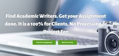 MY Expert Writers is the home of Academic Writing, Essay Writing, Project Writing, Class Assignments