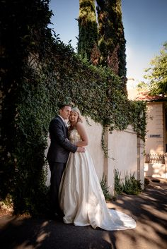 Tianie Caruso is an Adelaide based photographer specialising in Weddings, Newborns, Family and Event photography. Adelaide Cbd, Garden Weddings, Event Photography, Couple Photos, Wedding Dresses, Couple Shots, Bride Gowns, Wedding Gowns, Couple Pics