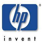 hp laptops repair center