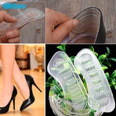 2Pcs-Rearfoot-Invisible-Silica-Gel-Anti-Slip-High-Heel-Shoes-Cushions-Gel-Heel-Back-liner-Dance/32669250411.html ** You can get more details by clicking on the image.