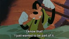 an extremely goofy movie pt 2