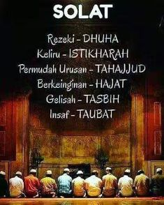 The way of life . Islamic Love Quotes, Islamic Inspirational Quotes, Muslim Quotes, Religious Quotes, Hijrah Islam, Doa Islam, Islamic Prayer, Islamic Teachings, Quran Quotes