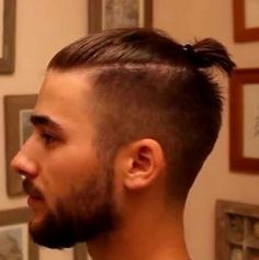 man-bun-hairstyles-13