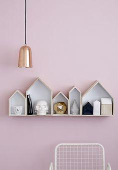 Novedades Bloomingville | DECORA TU ALMA - Blog de decoración, interiorismo, niños, trucos, diseño, arte...