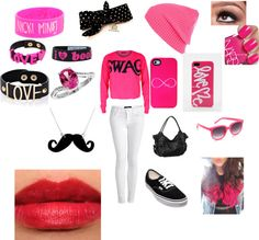 """""""Untitled #38"""" by chloebell328 ❤ liked on Polyvore"""