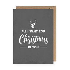 Stylische Weihnachtskarten.Die 25 Besten Bilder Von Stylische Weihnachtskarten In 2017
