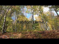 RandomGame #1