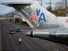 July's #avgeek gallery: 30 cool aviation photos
