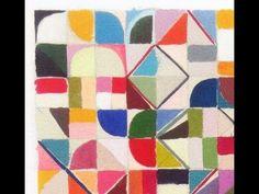 abstracto 2013 by Diego Manuel (versión 10/8/2013)