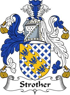 Russell Family Crest from Ireland Family Pinterest