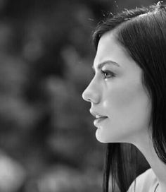 1000 images about demet ozdemir on pinterest actresses
