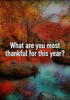 """Someone posted a whisper, which reads """"What are you most thankful for this year? Facebook Engagement Posts, Social Media Engagement, Customer Engagement, Fall Engagement, Facebook Group Games, Facebook Party, Social Media Games, Social Media Content, Question Of The Day"""