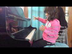 Blog - Piano Safari®