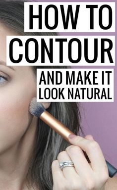 Gorgeous Makeup: Tips and Tricks With Eye Makeup and Eyeshadow – Makeup Design Ideas Eyeliner, Eyeshadow Makeup, Mascara, Yellow Eyeshadow, Contour Makeup, How To Contour, How To Blend Contouring, Eyeshadow Palette, Simple Eyeshadow