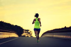 6 Ways to Help You Stick To Your Exercise Plan