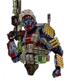 Star Wars Characters Pictures, Star Wars Pictures, Star Wars Images, Star Wars Rpg, Star Wars Clone Wars, Star Wars Commando, Tableau Star Wars, Star Wars History, Republic Commando