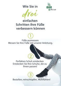 BÄR Schuhe (baer_schuhe) auf Pinterest