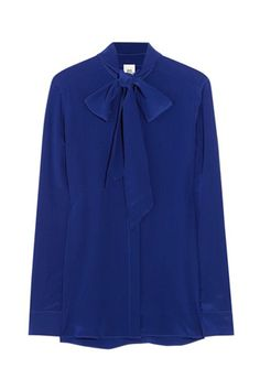 In-house line from fashion fave The Outnet