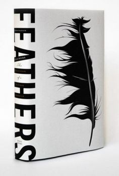 60 Best Book Cover Designs of 2011 | Inspirational Portfolio [36]