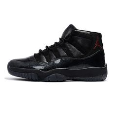 air jordan casual shoes