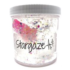 Stargaze Clear Slime Source by . Red Slime, Slimy Slime, Glossy Slime, Glitter Slime, Limo, Slime Names, Perfect Slime, Sliming World, Pretty Slime