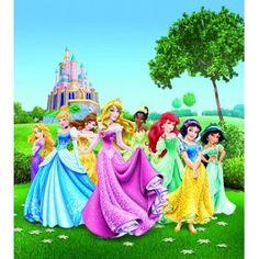A(z) 72 legjobb kép a(z) Hercegnős gyerekszoba táblán  7970e06160