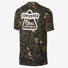 A(z) Convers t shirt nevű tábla 16 legjobb képe
