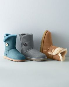 d6a54c77658 19 Best sweater uggs images in 2013 | Uggs, Ugg boots, Ugg slippers