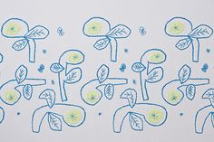 http://www.mina-perhonen.jp/collection/textile/0207.html?o=season