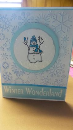 Check out this item in my Etsy shop https://www.etsy.com/listing/208585575/winter-greeting-card