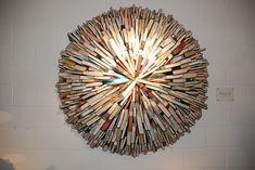 Books | Flickr - Photo Sharing!