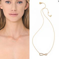 MINIMAL NECKLACES, TRENDSSETER!!! #jewelry #necklaces #love #loveit #cute #stylelife #lifestyle #trend #trendy #look #outfit #style #shopping #blog #fblog #bloglovin #fashion #fblogger #fashionblog #fashiongram #fashionista #instacool #instagood #instagram #instastyle #instamoment #accessories #collares #accesorios