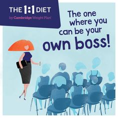 Looking for an exciting new career? The Diet provides a distinctive opportunity for you to be your own boss whilst changing lives. Join the crew! Weight Loss Goals, Weight Loss Journey, Helping Others, Helping People, Cambridge Weight Plan, 2nd One, Training Day, Take The First Step, New Career