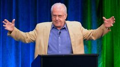 """Richard Wolff: """"Democracy at Work: A Cure for Capitalism"""" 