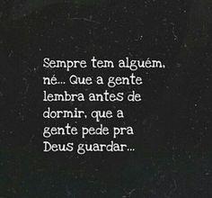 Via @mundodeideias13                                                                                                                                                                                 Mais