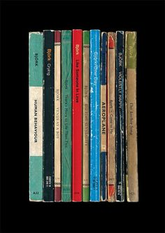 Björk – Debut -(11 classic albums reimagined as books for the literary music fan)