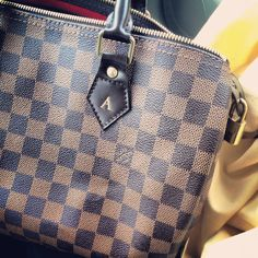 5c40efc1e79 20 best Vuitton stuff images on Pinterest in 2018   Bags, Louis ...