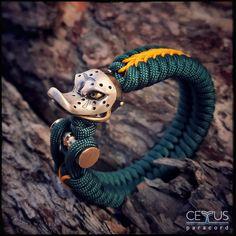 Paracord Bracelets, Bracelets For Men, Survival Bracelets, Parachute Cord Bracelets, Survival Knots, Military, Accessories, Jewelry, Etsy Shop