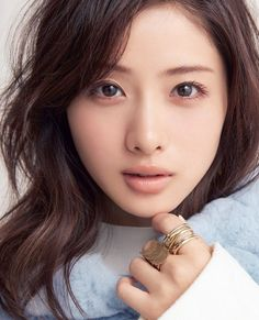 She started taking parts acting in television dramas in Satomi Ishihara appeared in various commercial events also known as public Beautiful Japanese Girl, Japanese Beauty, Beautiful Asian Women, Asian Beauty, Simply Beautiful, Beautiful People, Satomi Ishihara, Prity Girl, Pretty Asian