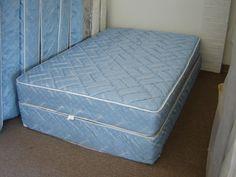 Air Mattress air mattress costco best air mattress