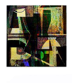 effetto polaroid -autore angelo bressanini