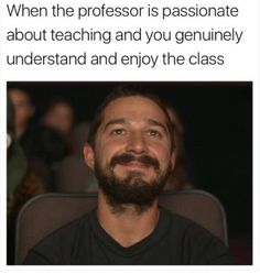 Hilarious Memes Cant Stop Laughing So True Lol 3 College Memes, School Memes, College Life, College Classes, College School, School School, Funny School, Middle School, School Stuff