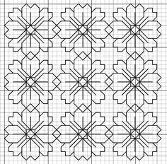 https://www.google.jo/search?q=blackwork patterns