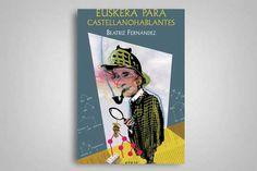 'Euskera para castellanohablantes'