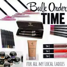 Save on shipping!! Order is going in tonight so call text or PM me!!
